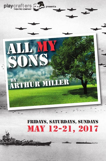 All My Sons-2017