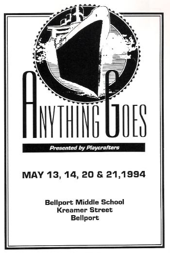 Anything Goes-1994