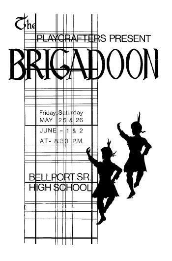 Brigadoon-1973