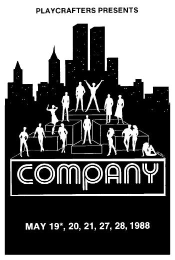 Company-1988