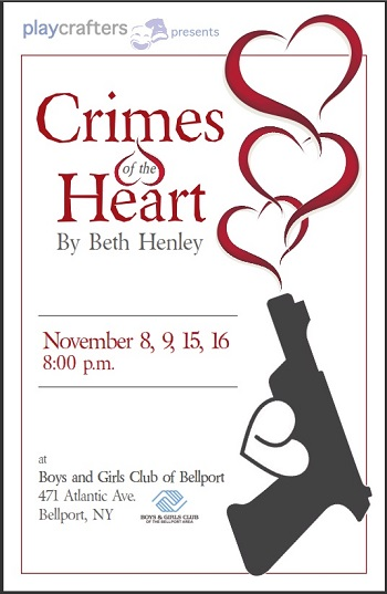 Crimes Of The Heart-2013
