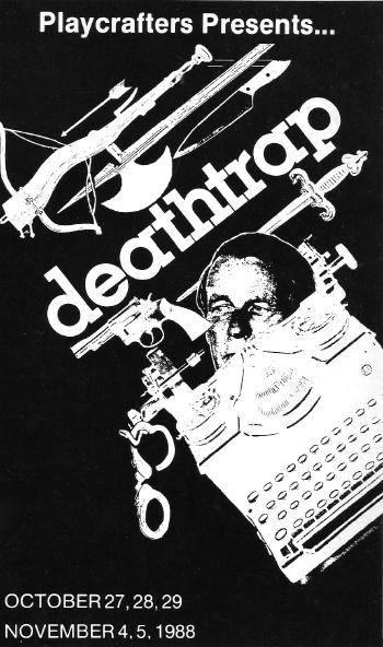 Deathtrap-1988