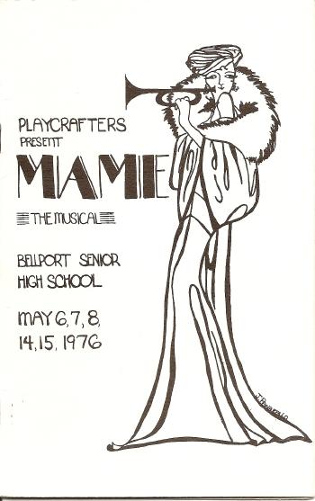Mame-1976