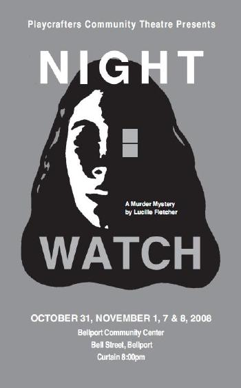 Night Watch-2008