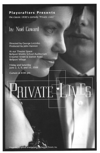 Private Lives-2006