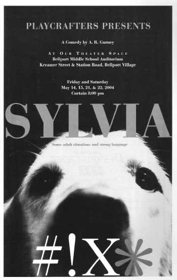 Sylvia-2004