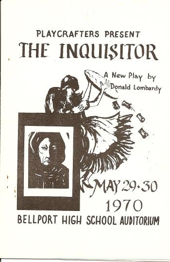 The Inquisitor-1970