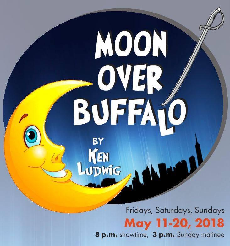 Moon Over Buffalo-2018