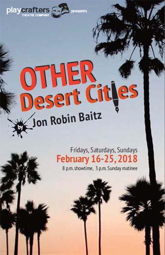 other-desert-cities-2018