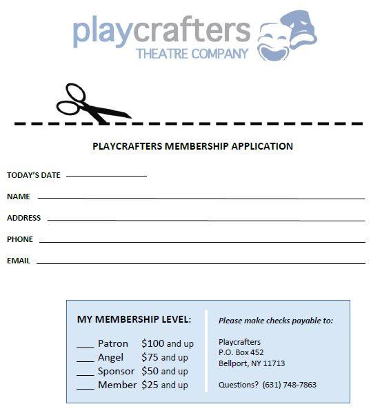 membership app-REV, thumb